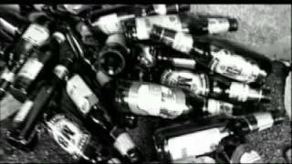 Goran Bregović - Alkohol thumbnail