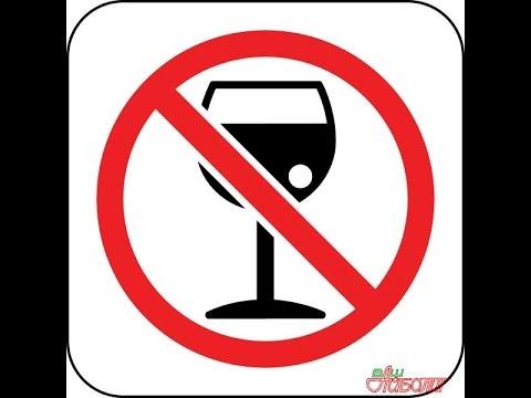 Алкоголизм: симптомы и стадии заболевания