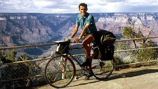 Pedalling Dreams: The Raleigh Story (HD)