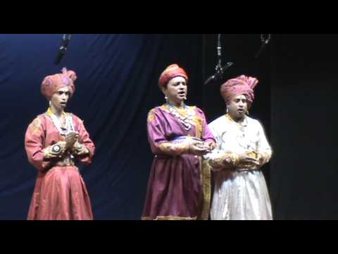 Sangeet Maanapamaan- Naandi, Namana Natavara.avi