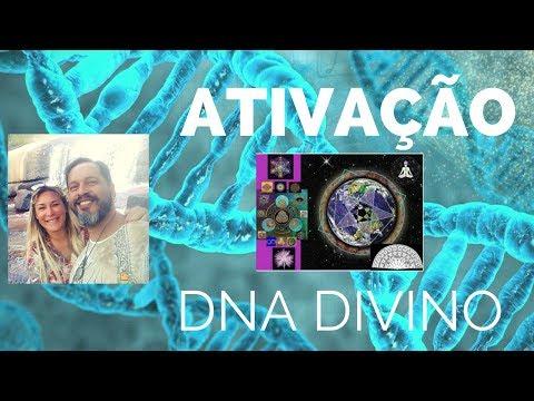 Ativando o DNA Divino com a mesa Multidimensional Arcturiana