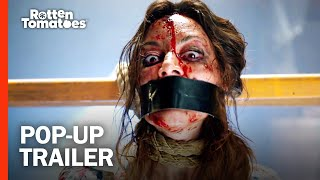 Child's Play Pop-Up Trailer (2019)   Rotten Tomatoes