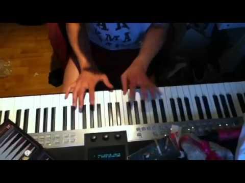 kakkmaddafakka-restless-piano-version-kmf-kakkmaddafakka