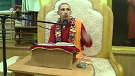 Шримад Бхагаватам 3.31.14 - Абхай Чайтанья прабху