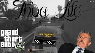 ultimate gta 5 thug life fail win compilation gta v funny video 2016