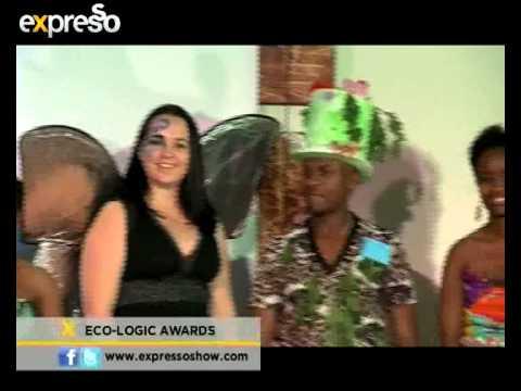 Pick n Pay: Eco Logic Awards (30.09.13)