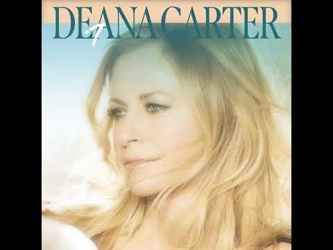 Deana Carter's