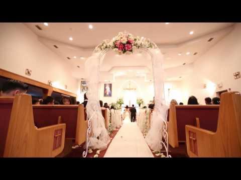 Dang Wedding FilmLo