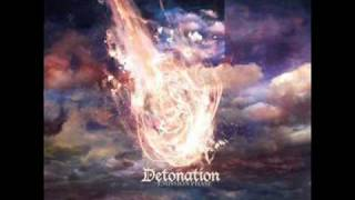 Watch Detonation When Stone Turns To Ash video