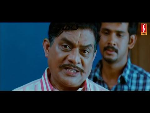 New Malayalam Full Movie | Asif Ali Latest Releases | Super Hit Malayalam Movie