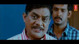 New Malayalam Full Movie   Asif Ali Latest Releases   Super Hit Malayalam Movie