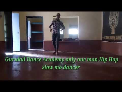 Bezubaan phir se 😷 me hip hop SS