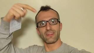 Cialis (tadalafil) vs Viagra (sildenafil) - for bodybuilding why I use cialis