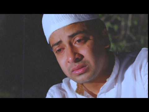 Baba Je Amar (Sad Version) | Kothin Protishodh (2014) | Bengali Movie Song | Shakib Khan