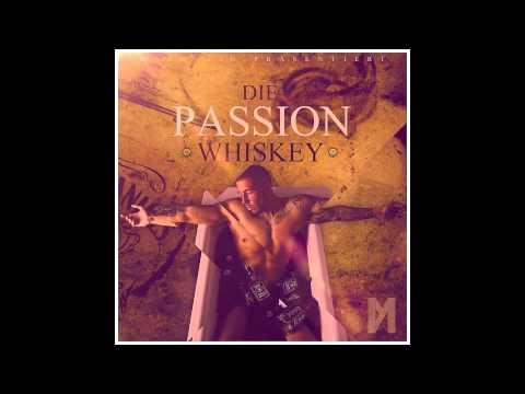 Silla - Sag mir was du siehst feat. Eminem (Die Passion Whisky)