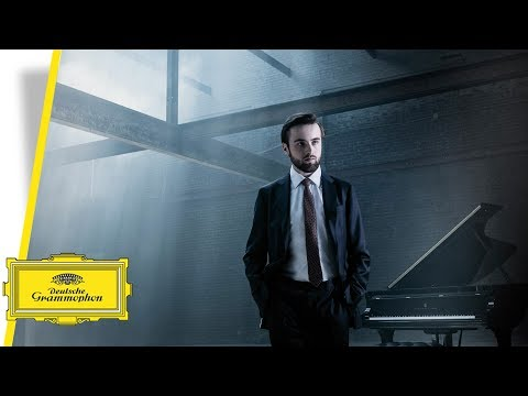 Daniil Trifonov - Chopin Evocations (Trailer & Interview)
