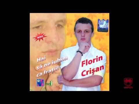 Florin Crisan & Luminita Puscas - Minte-ma