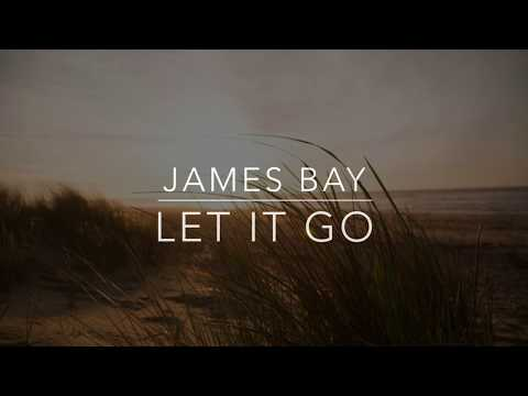 James Bay - Lei It Go (Lyrics/Tradução/Letra)(HQ)