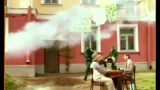 Страхование имущества, г.Киев
