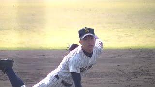第97回全国高校野球選手権兵庫大会 7月11日(土)開幕。