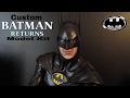 Batman Returns model kit figure