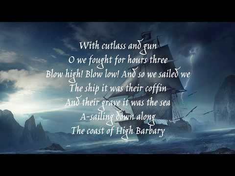 the-coast-of-high-barbary-(lyrics)
