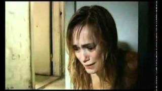 Råzone - (2006) HD trailer