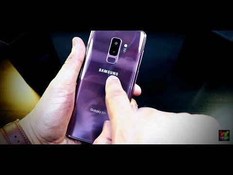 samsung-s9-plus-what's-the-best-color-???