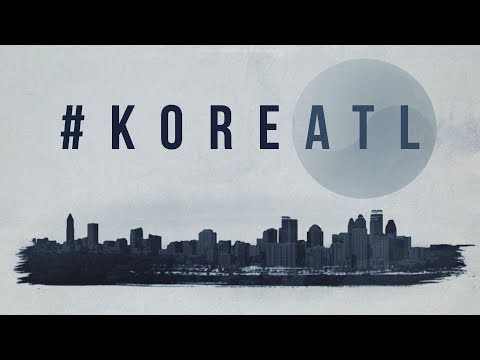 #KOREATL: A special report on an overlooked community