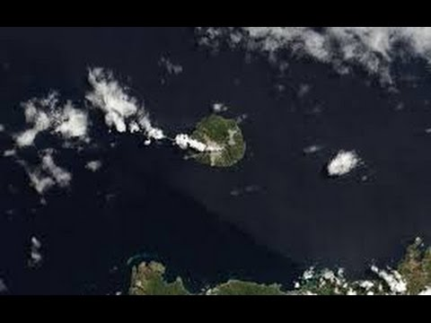 Documentary Artificial Satellite HD - Secret Satellite
