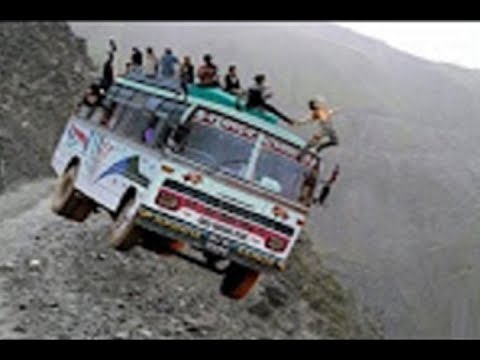 खतरा Rasuwa kerung Road open China to Nepal 2016