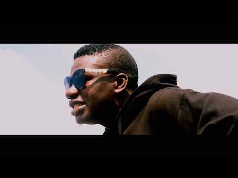 Music Video: Dj Cinch - Ubansu (Dir. By Alpha X. Paul)