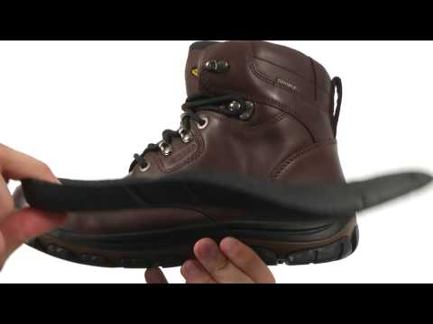keen-nopo-boot-sku:#7804872