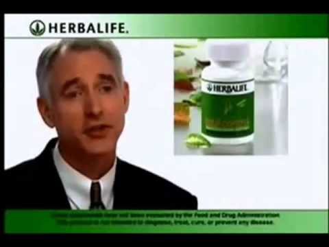 herbalife-weight-loss-products