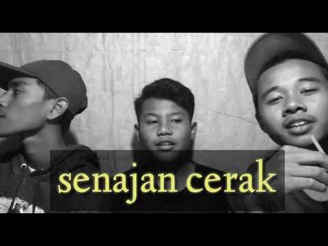 Story WA pantun jenaka bahasa Jawa/ciu Bekonang keras😂