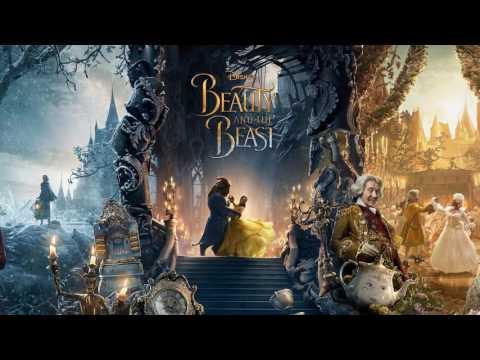 Soundtrack Beauty And The Beast (Theme Song 2017) - Musique film La Belle et la Bête