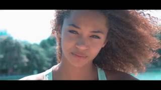 Mac Miller feat. Ty Dolla Sign - Cinderella (MUSIC VIDEO)