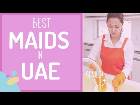 Maids In Dubai Dubizzle - Jobs In Dubai / Dubizzle App Pe Dubai Ki Job Search Kare