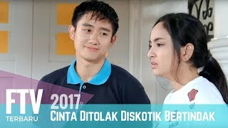 Download Video FTV Valerie Tifanka | Cinta Di Tolak Diskotik Bertindak MP3 3GP MP4