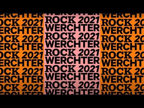 Announced so far #RW21