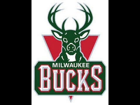 NBA Rebuilding the Milwaukee Bucks who they should trade for , draft , and get in free agency