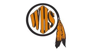 Washington High School Virtual Graduation 2020
