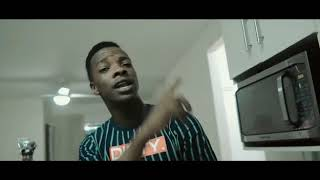 Download Skits By Sphe Comedy - Music video gone wrong (Skits By Sphe)