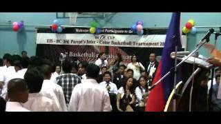 COMSOFIL Graduation2011.mp4