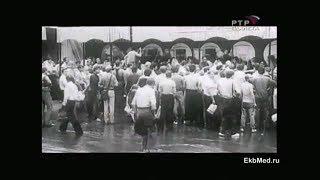 Борьба с пьянством в СССР как это было