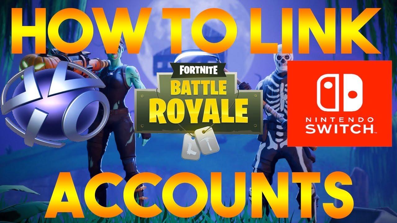 1v1 Proti Pro Hracovi O Victory Royale Fortnite Youtube