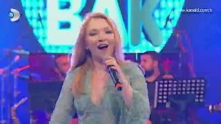 турецкие песни  Едже Сечкин - Сайын Сейиржилер