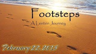02 22 15 Footsteps