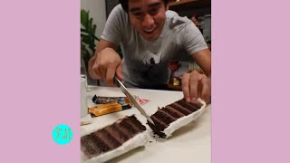 Best Zach King's Tricks Magic  2020, Awesome Vines\\ FUNNY MAGIC