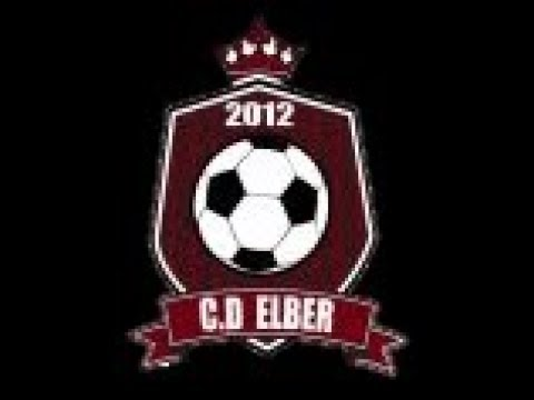 CD Elber vs SMS
